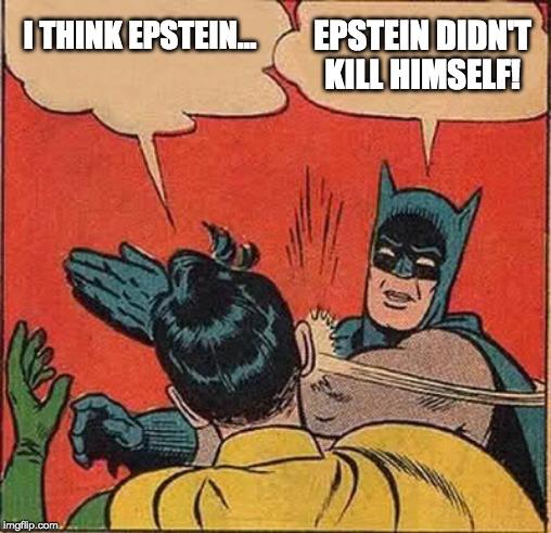 batman-epstein.jpg