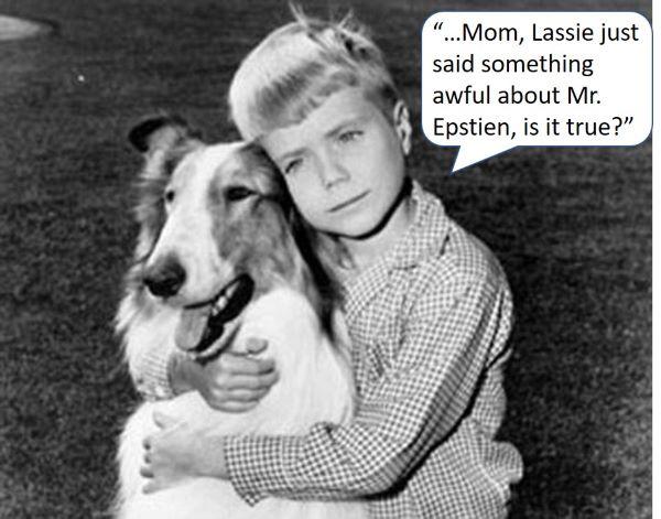 Lassie Epstien.jpg