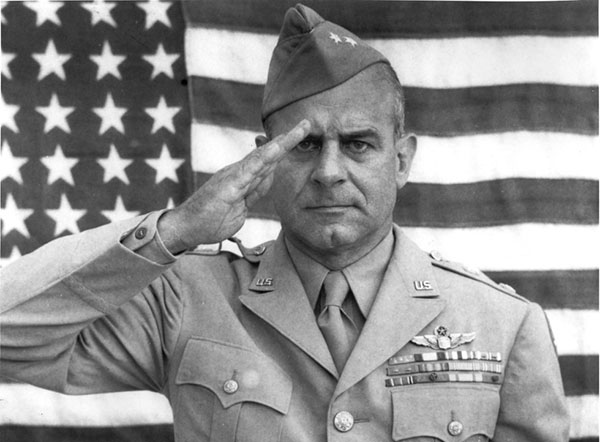 JimmyDoolittle.jpg