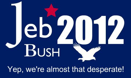 Jeb 2012 desperate.jpg
