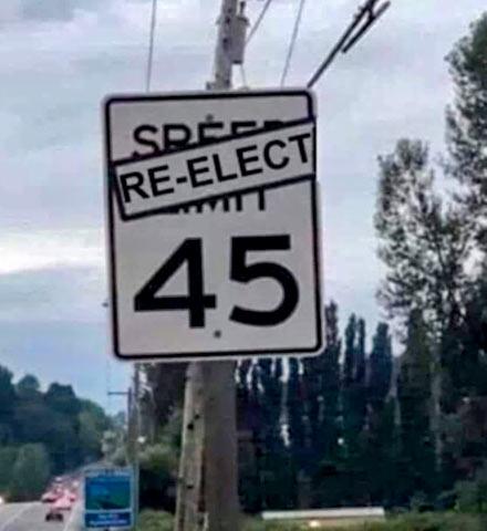Reelect_45.jpg