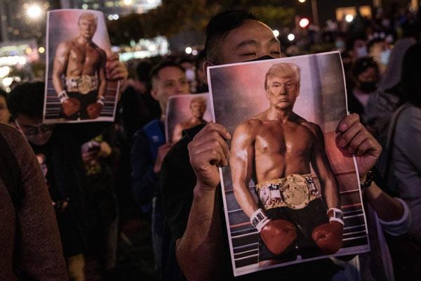 Hong_Kong_Trump.jpg
