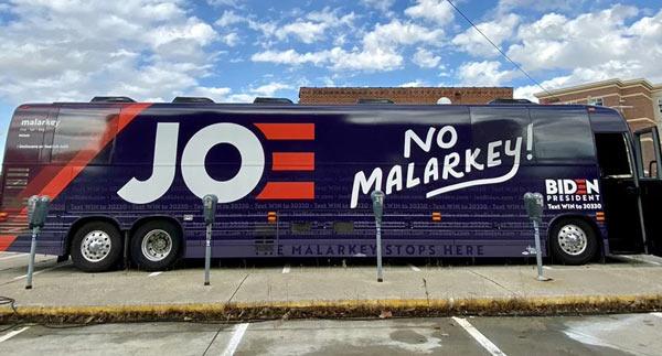 Biden_Bus_Malarkey.jpg
