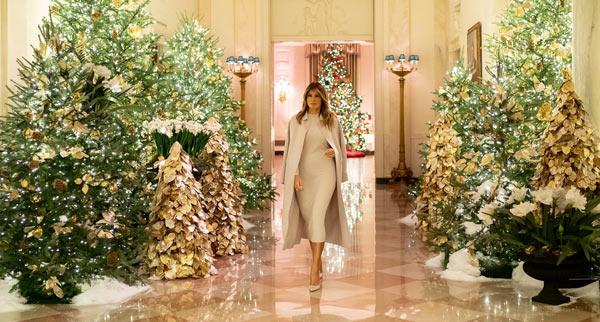WH_Christmas.jpg