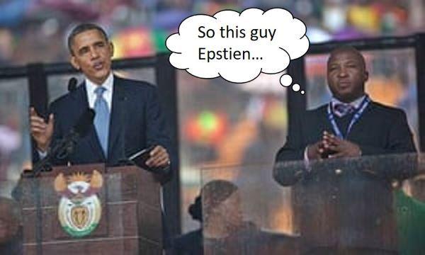 interpreter.jpg