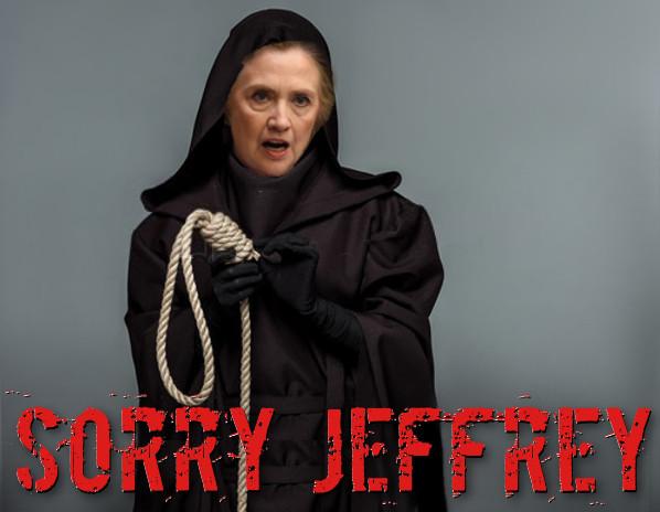 sorry-jeffrey.jpg