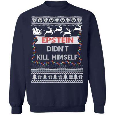Epstien sweater.jpg