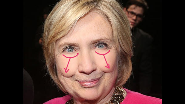 Hillary_Bags.jpg