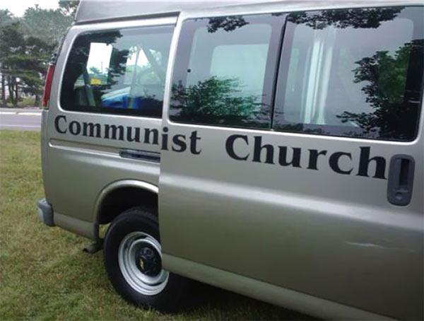 Commie_Church.jpg