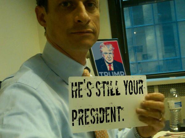 still-your-president-600.jpg