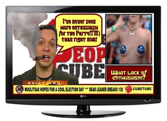 9d CUBETUBE  GUEST - Copy.jpg