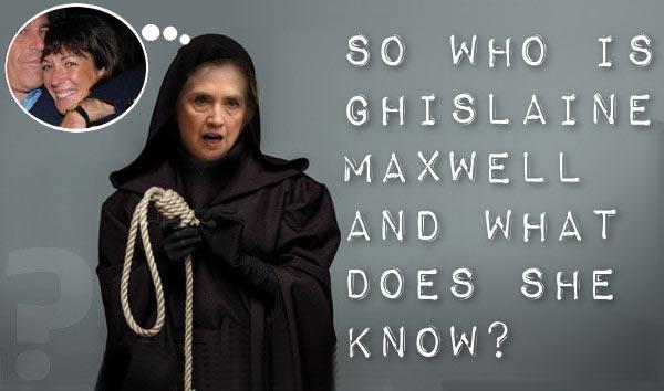 Epstein_Maxwell_Hillary.jpg