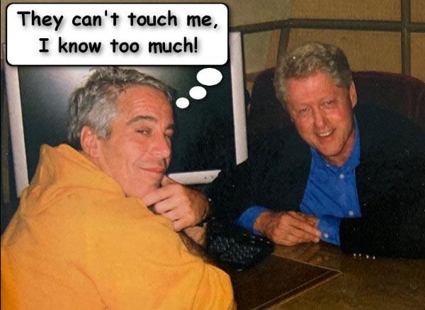 Epstein_Bill_C.jpg