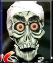 the dead terrorist.jpg