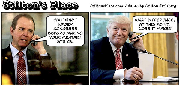 Schiff_Trump.jpg