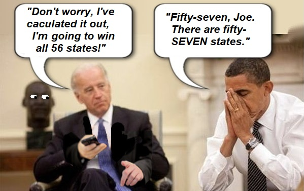 biden calculates.jpg