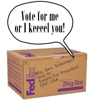 dem candidate salami.jpg