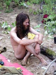 hippie1-small.jpg