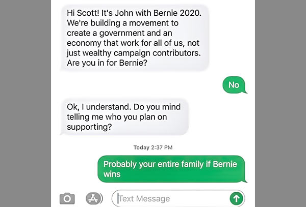 Bernie_Support2.jpg