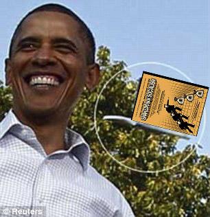 obama shake.jpg