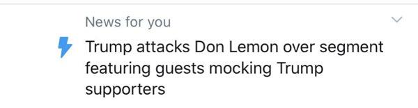 Don_Lemon.jpg