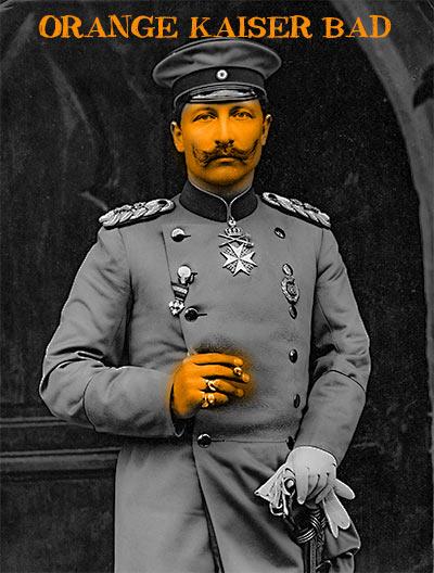 Kaiser.jpg