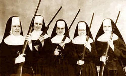 Nuns_with_Guns.jpg
