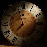 clock midnight.jpg