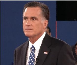 Romney confused.jpg