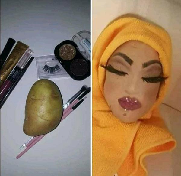 Makeup_Potato.jpg