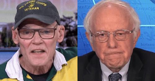 Bernie-Carville.jpg
