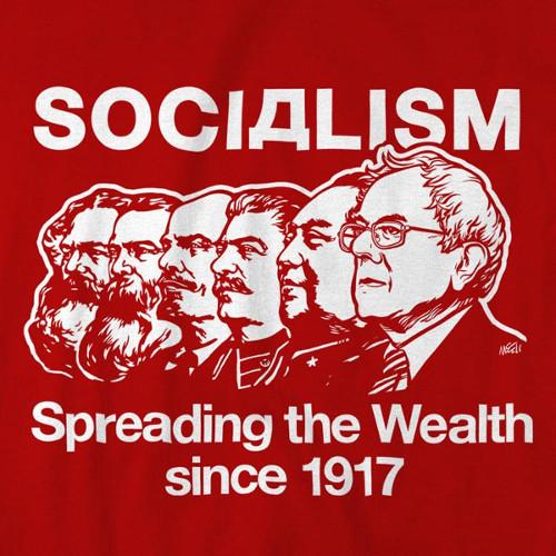 Socialism - Bernie Sanders.jpg