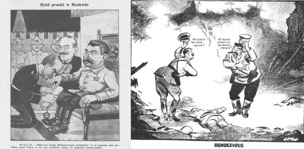 Ribbentrop_Stalin.jpg