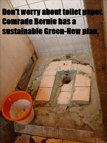 BernieToilet.jpg