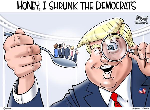 Trump_Dems.jpg