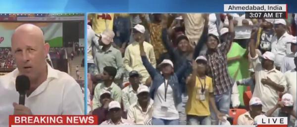 Trump India Rally.jpg