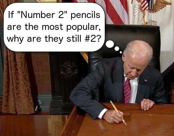 biden-pencils.jpg