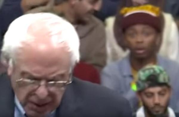 Sanders Dealers.jpg
