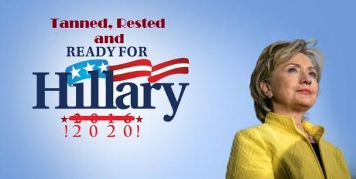 47298-Hillary2.jpg