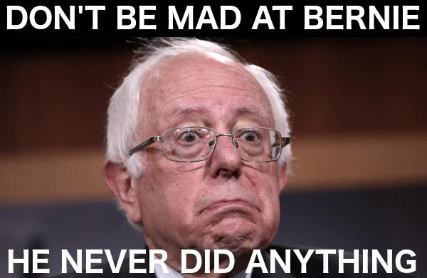 Bernie_Never_Did_Anything.jpg