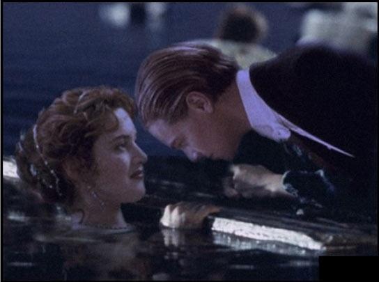 Titanic_Equality.jpg