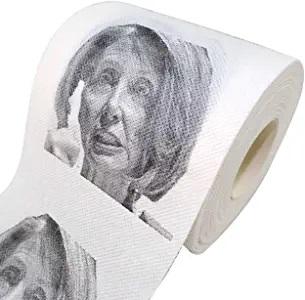 Pelosi tpaper.jpg