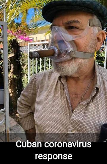 Cuban Coronavirus mask.jpg