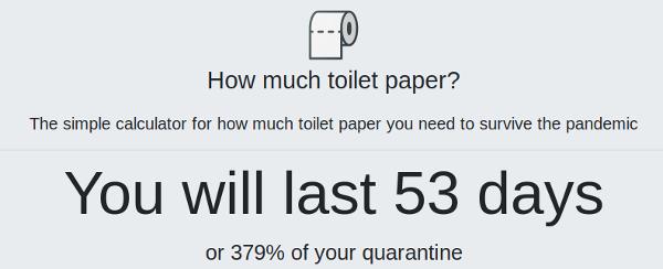 Toilet Paper Calculator.png