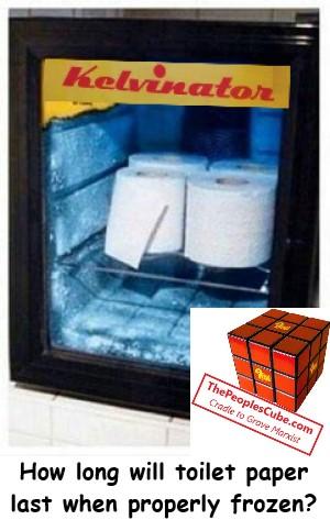 Freezer Toilet Paper2.jpg