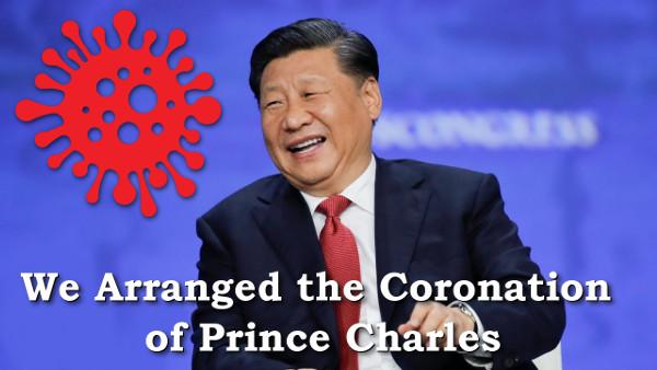 china-coronation-600.jpg