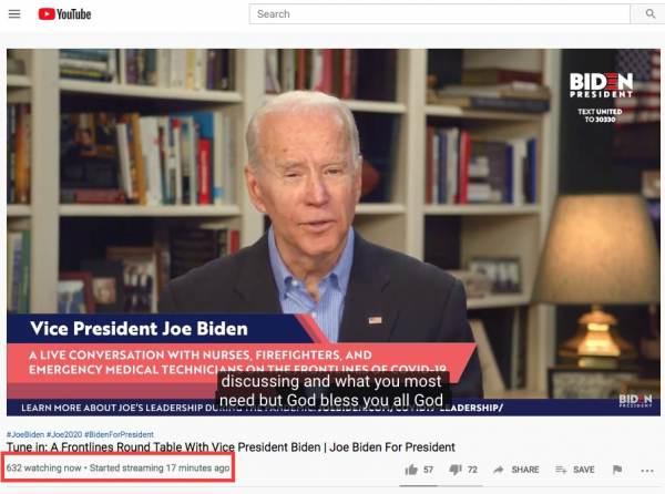 Joe Biden - youtube.jpg