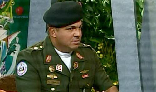 General Cliver Alcala.jpg