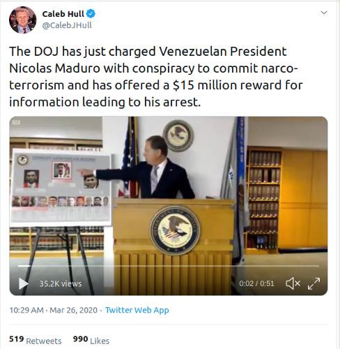 Venezuelan officials.jpg