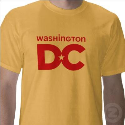 DC-logo-tshirt.jpg
